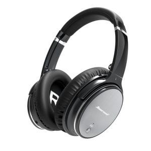 Best Noise Cancelling Headphones - Hiearcool L1