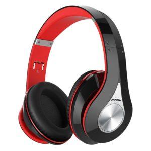 Over Ear Headphones Mpow Bluetooth