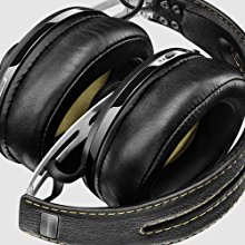 Sennheiser Momentum reviews