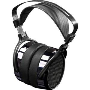 Best headphones under 300 - HiFiMAN HE-400i