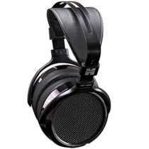 HiFiMAN HE-400i review