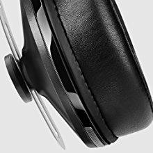 Sennheiser HD1 Wireless reviews