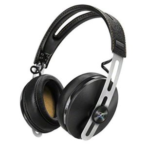 Sennheiser Wireless HD1