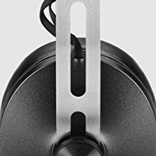 Sennheiser Wireless HD1 reviews