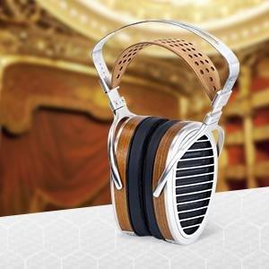 Best headphones under 3000 - HiFiMAN HE1000