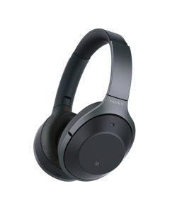 Sony WH1000XM2