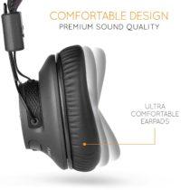Top 6 Best Avantree Bluetooth Headphones 2021 – Reviews