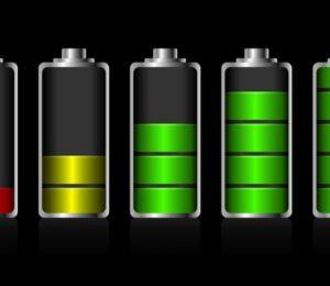 Best Wireless Headphones with Battery Life