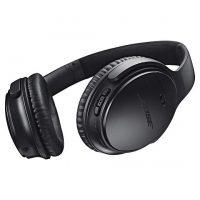 Best Wireless Headphones, how to pick?