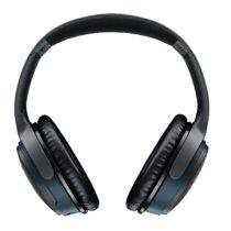 Bose SoundLink 2 Headphones Review