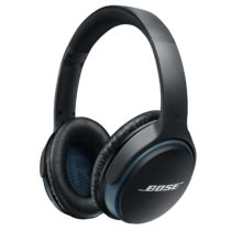 Top 5 Best Wireless Noise Cancelling Headphones