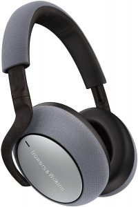 Bowers Wilkins PX7 review