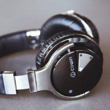 Cowin E-7 Review – True to Life Sound