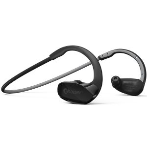 Phaiser BHS-530 Bluetooth Earbuds