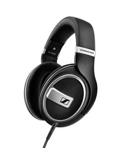Sennheiser HD 599 SE open back headphones