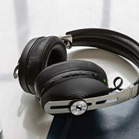 Sennheiser momentum 3.0 review