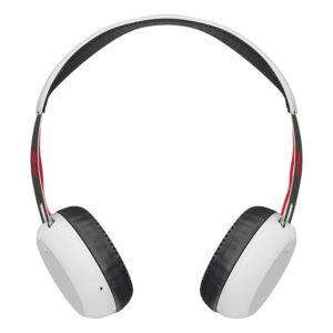 Skullcandy Grind Wireless On-Ear Headphones