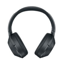 Sony MDR-1000x/B Reviews