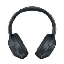 Sony MDR-1000x Bluetooth Headphones Reviews