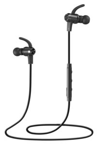 Vava Moov 28 Review – Bluetooth Headphones