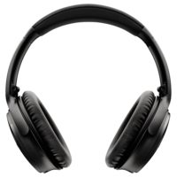 Bose qc35 review: perfect for you?