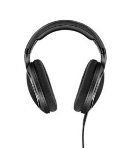 Best Noise Cancelling Headphones - Sennheiser-HD-598-SR