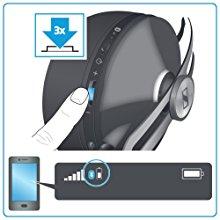 sennheiser momentum 2 wireless review
