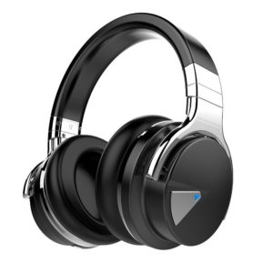 Cowin E-7 Wireless headphones