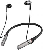 1More E1001BT Neckband Triple Driver wireless Bluetooth earbuds - Specs