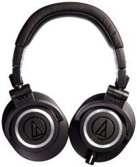 Best Headphones Under 200 Reviews – Top 5