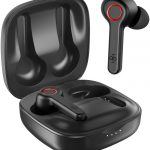 Boltune BH020 Bluetooth & Wireless Earbuds