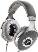 Focal Clear High-Resolution Audiphile Headphones