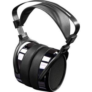 HiFiMan Headphones - HiFiMAN HE-400i