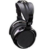 HIFIMAN HE-400i Review -Excellent Sounding Planar Magnetic Headphones