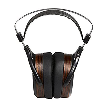 HiFiMAN HE560 Review