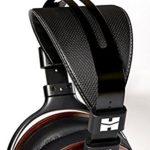 HiFiman HE560 price