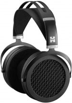 HifiMAN Sundara over-ear full-size planar magnetic headphones