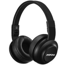 Mpow H2 Headphones Review