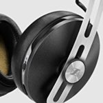 Sennheiser HD1 Wireless Headphone review