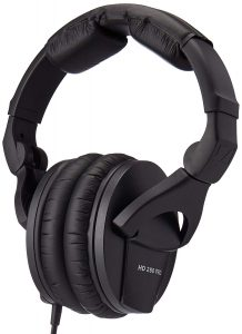 Sennheiser HD280PRO Headphones (new model)