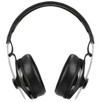 Sennheiser HD1 Wireless Review – Wireless ANC Headphones