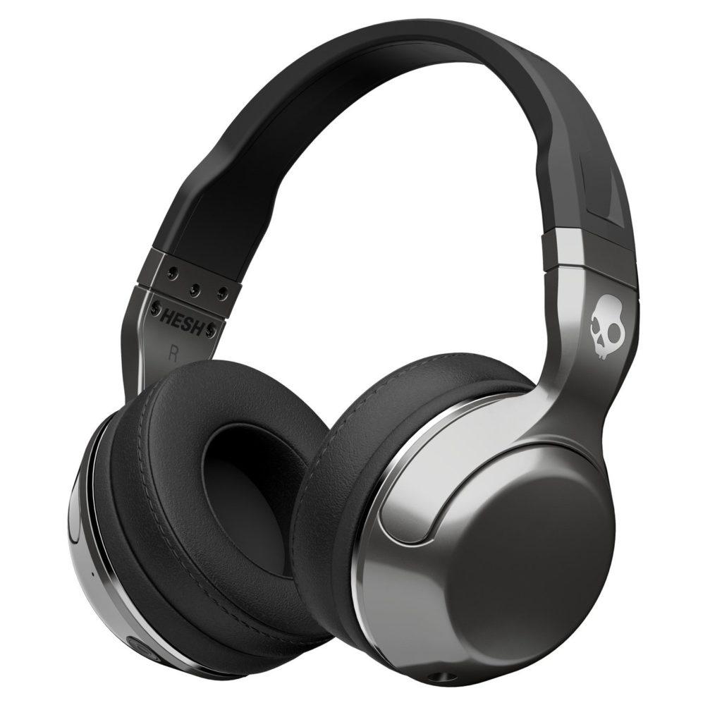 3e6112d3309 Skullcandy Headphones - Top 5 Best Skullcandy - REVIEWS BEST HEADPHONES