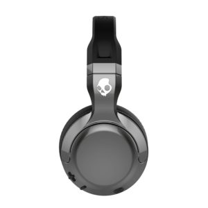 Skullcandy Hesh 2 bluetooth wireless