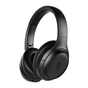 TaoTronics Active Noise Cancelling - TT-BH060
