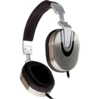 Best Closed Back Headphones – Reviews Buying Guides
