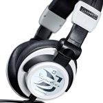 Ultrasone Signature DJ S-Logic Review