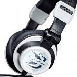 Ultrasone Signature DJ S-Logic Review