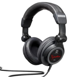best closed-back headphones