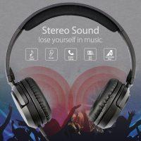 best on ear headphones
