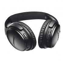 Best Over-Ear Headphones: Top 5 Reviews Guides